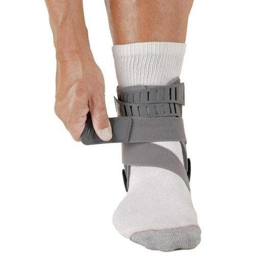 Ossur Rebound Ankle Brace : Right Small