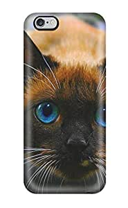 Beth Bolick Mesmerizing Eyes Durable Case Cover For Apple Iphone 4/4S g40huUgS03H Hard Flexible Soft case cover With Free Screen Protector