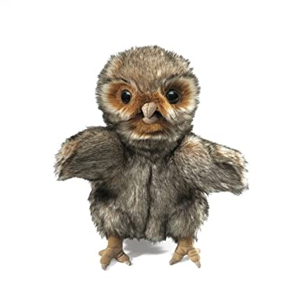amazon com owlet toys games