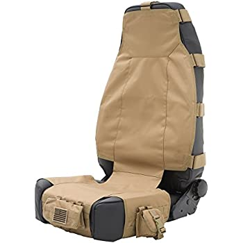 Ducks Unlimited Back Seat Cover