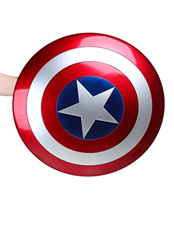 Marvel Legends Captain America Shield (Amazon Exclusive) -