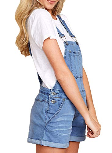 Buy overalls for women shorts
