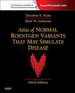 Imaging of the Newborn, Infant, and Young Child Vol 1