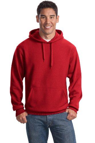 2009 Hooded Sweatshirt - 4
