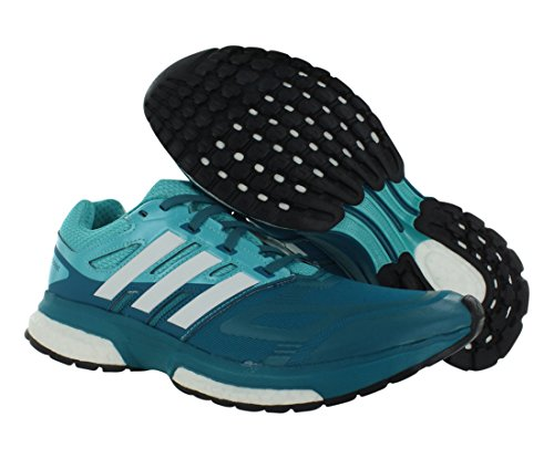 core Black Nangator Teal Adidas Power Dei White Formato core Pattini p7FwYBnPq