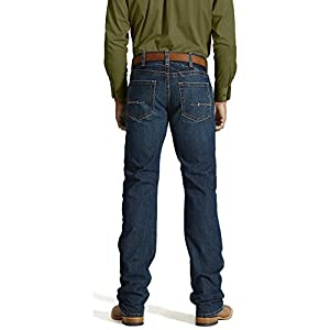 c167ff997f7 DENIM JEANS FOR MEN-DENIM CLOTHING-Jeans,Jackets... - Denim Fit
