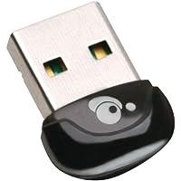 IOGEAR USB 2.1 Bluetooth Micro Adapter (GBU421WM)