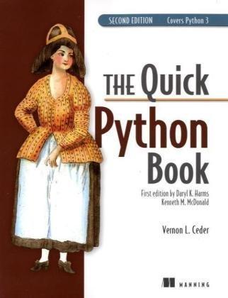 Python Useful Resources