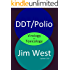DDT/Polio: Virology vs Toxicology