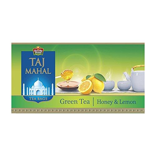 taj-mahal-1-honey-lemon-green-tea-bags-25-pieces