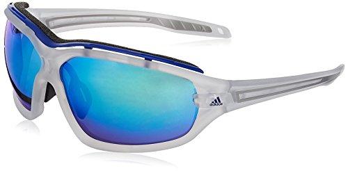 adidas eyewear - Evil Eye Evo Pro crystal matt