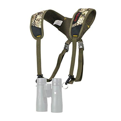 Badlands Basics Binocular Hunting Binoculars product image