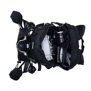 Typhoon 4K Backpack
