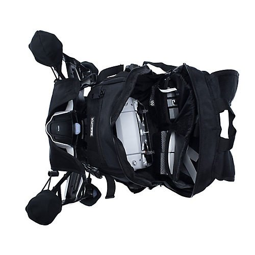 Yuneec YUNQ4KBP001 Typhoon 4K Backpack product image