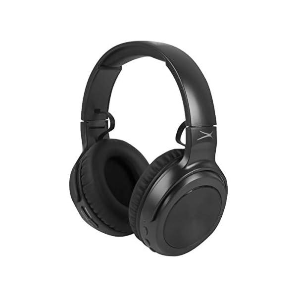 best over ear headphones for glasses wearers