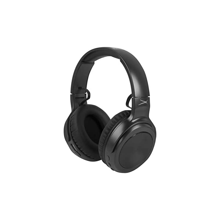 Top 10 Absolute Best Over Ear Headphones for Glasses Wearers