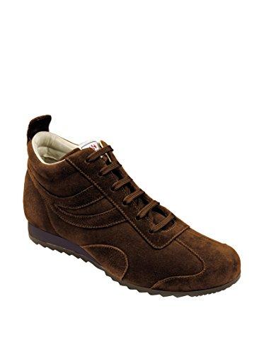 Superga - Zapatillas para hombre multicolor - Moresco
