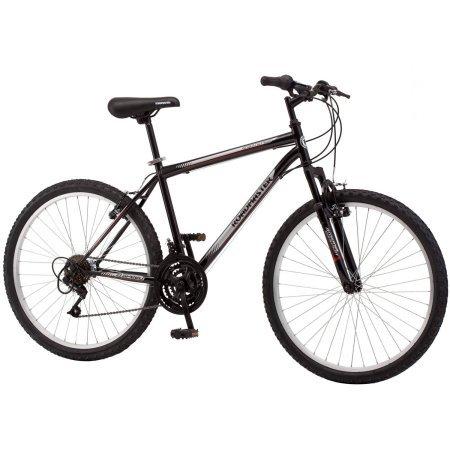 26'' Roadmaster Granite Peak Men's Bike