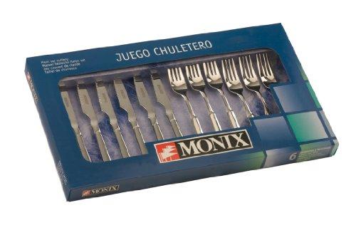 Monix-London-Set-12-piezas-cubiertos-de-acero-inox-1810-con-cuchillo-chuletero
