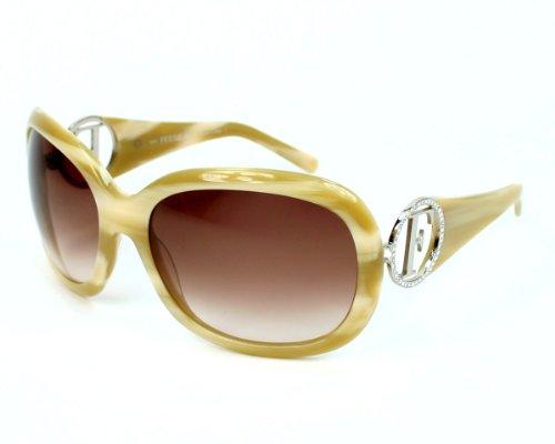 03 Gianfranco Ferre Sunglasses - 1