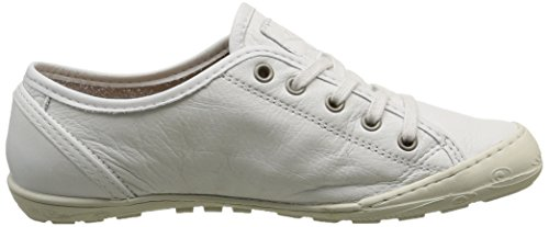 Women Palladium Vac White 6 US Sneakers Game qfwEwC0