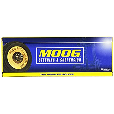 Moog K80948 Stabilizer Bar Link Kit: Automotive