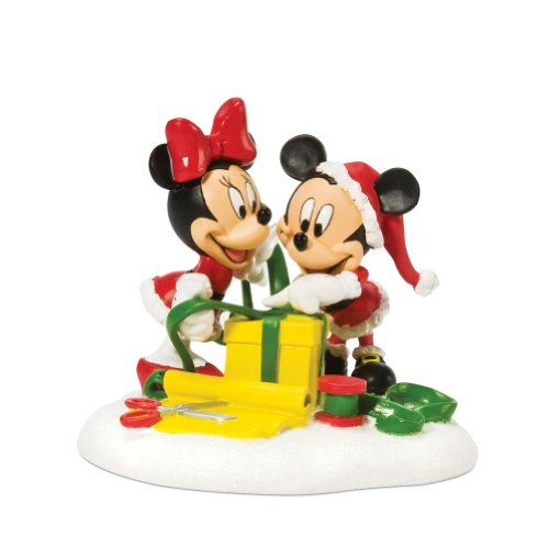 Mickey Mouse Christmas Decorations: Amazon.com