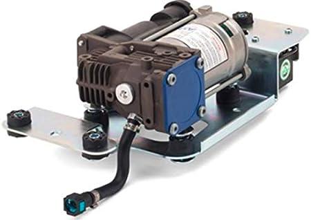 Gtv Investment X6 E71 Kompressor Pumpe 4 4 Benzin 37206799419 Auto