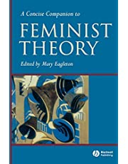 Concise Feminist Theory: 29