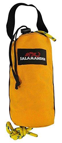 Salamander Safety 70 W/polypro 70'x5/16