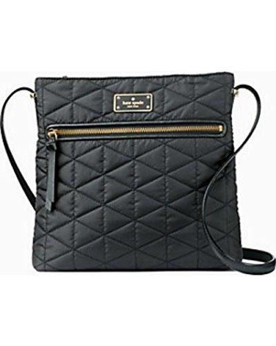 Kate Spade Nylon Handbag - 9