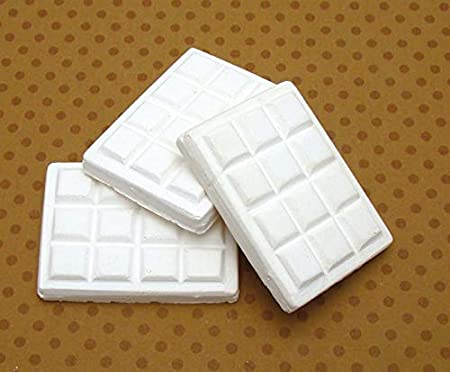 Pl/âtre /à D/écorer Tablette de Chocolat Loisirs Cr/éatifs DTM
