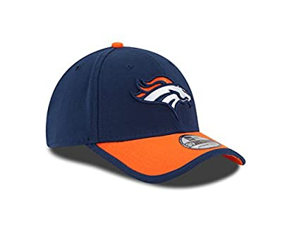 NFL 2015 Reverse Team Color 39Thirty Stretch Fit Cap