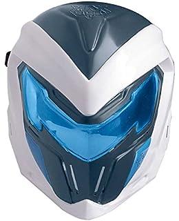 IMC Toys - Max Steel máscara con sonidos (21051)