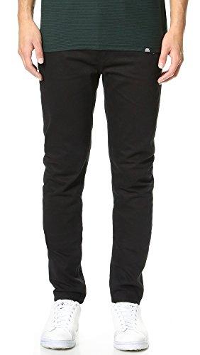 cheap-monday-mens-sonic-jeans-rinse-black-29