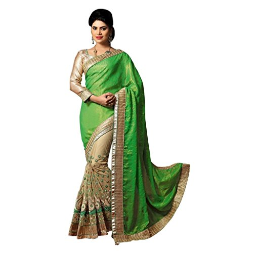 Beautiful Saree Bollywood Jay Wedding Designer Sarees 5OW1WqgA