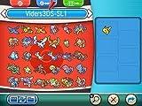 All 53 Legendary Pokemon Shiny Omega Ruby Alpha Sapphire ORAS XY 3DS Hoopa