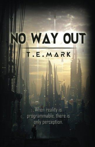 Download No Way Out PDF