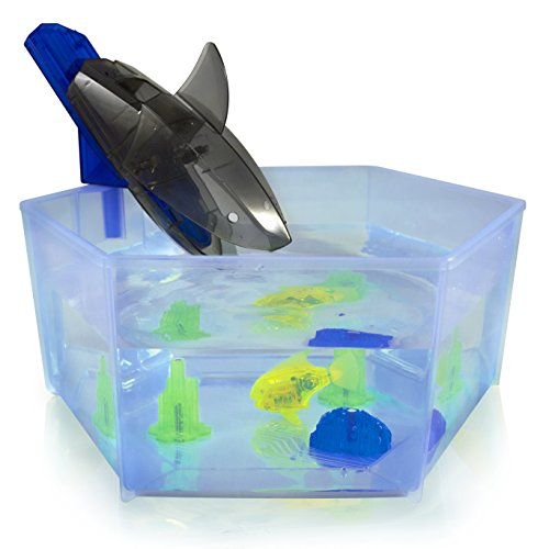 shark tank 2 - 2