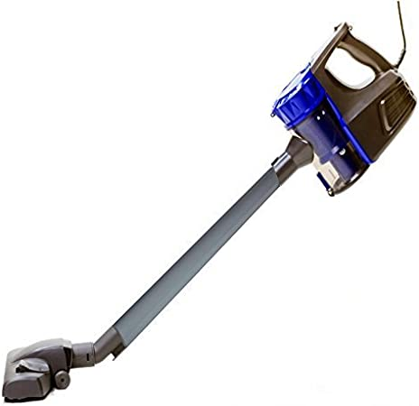 Electric Bagless Vacuum Cleaner: Amazon