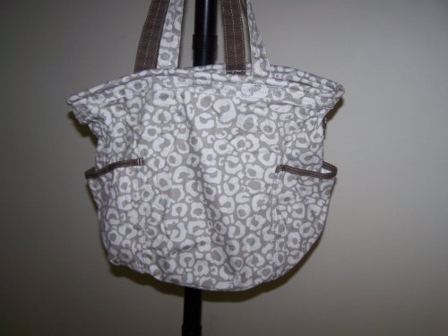thirty-one-retro-metro-bag-say-it-taupe