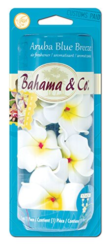 bahama-co-by-refresh-your-car-06341-scented-necklace-aruba-blue-breeze