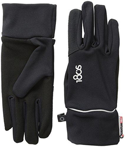 180s Gloves - 5
