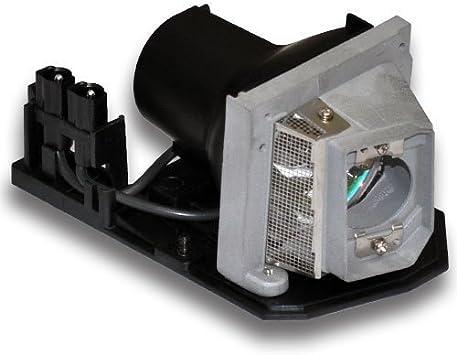 Proyector bombilla EC.J5600,001 làmpara para Acer X1160P ...