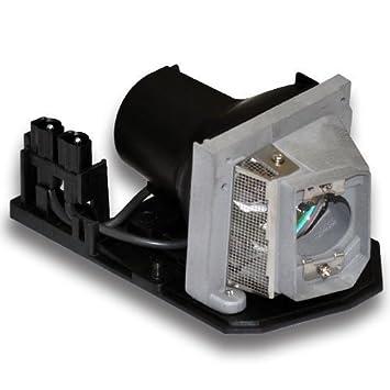 Lampe Ampoule Ec J5600 001 Pour Videoprojecteur Acer X1160p H5350