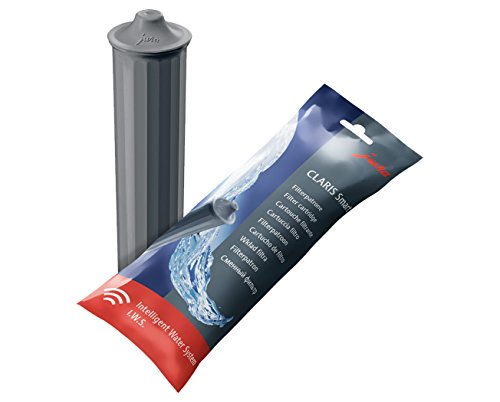 Jura 72629 Clearyl Smart Water Filter Cartridge (6 Filters) by Jura (Image #1)