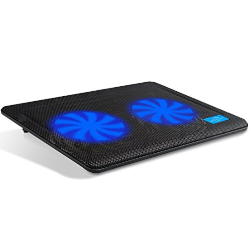 usb laptop cooling pad - 7