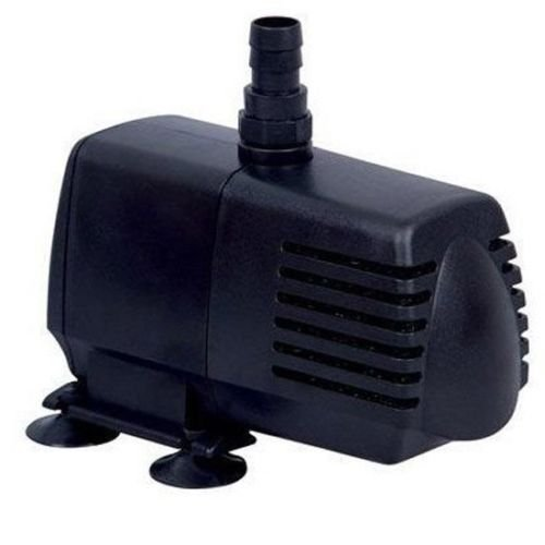ecoplus-396-submersible-water-pump-396-gph
