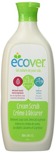 ecover-natural-cream-scrub-16-oz