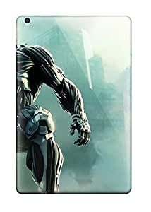 For Ipad Cases, High Quality Prophet Crysis For Ipad Mini Covers Cases